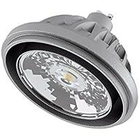Quellen LED Spot–EyeLed W 111GU1024W intenseled 40°