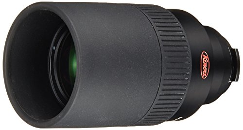 Kowa te-20h-Okular 25x