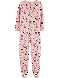 4cb4fbefb Amazon.co.uk  Carter s - Pyjama Sets   Sleepwear   Robes  Clothing