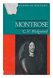 MAKERS OF HISTORY: MONTROSE.