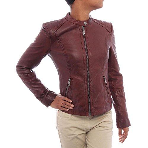 andrew-marc-morgan-leather-jacket-jacke