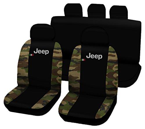 lupex-shop-jeepnmcl-fundas-para-asientos-de-coche-negro-camuflaje-clsico