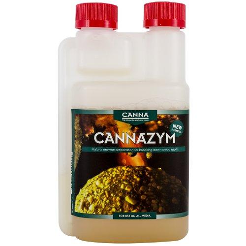 hydrogarden-fertilizante-para-arboles