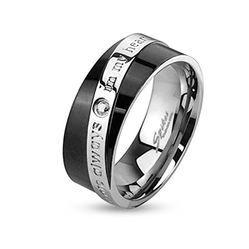 paula-fritz-stainless-steel-ring-gold-you-are-always-in-my-heart-6-8-mm-wide-available-in-rossen-47-