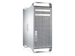 Mac Pro; Intel Xeon W3565 3.2GHz; 6GB 1066MHz DDR3; 1TB SATA II 7200 rpm; 18x DVD-/+RW/+DL; Radeon HD 5770 1GB; Gigabit Ethernet; Wi-Fi 802.11a/b/g/n; Bluetooth 2.1+EDR; OS X Lion (MD770B/A)