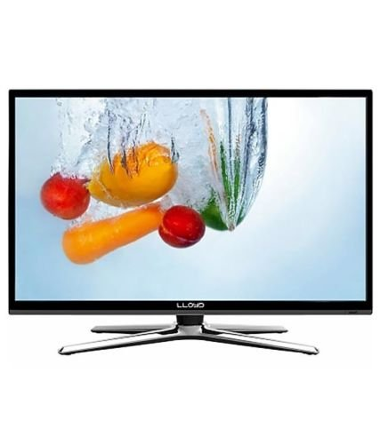 LLOYD L32FHD 32 Inches Full HD LED TV