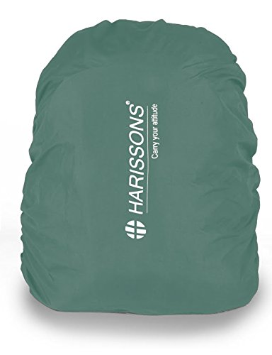 Harissons Raincover SE Waterproof Backpack Protector 41whe7yO1hL