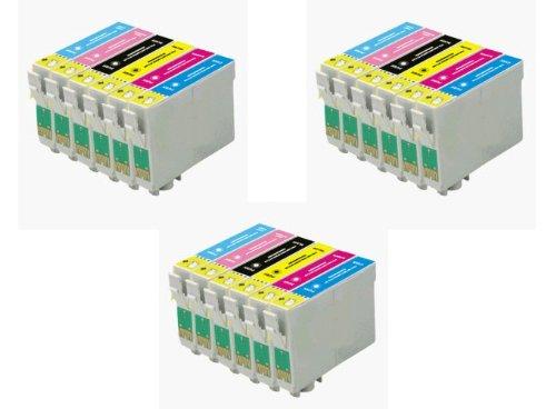 3-juegos-completos-18-cartuchos-de-tinta-de-alta-capacidad-compatibles-multipack-t0807-t0801-t0802-t