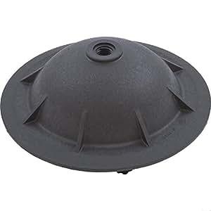 Hayward SX244K Top Verschluss Dome für Sandfilter