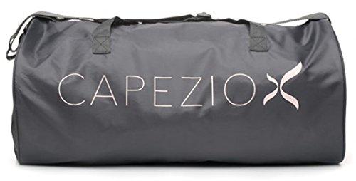 capezio-tasche-duffle-bag-b147