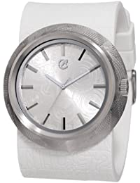 Marc Ecko - Men's Watch E11534G2