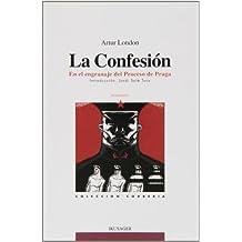 Confesion, la