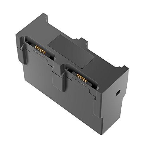 PENIVO Spark Cargador batería Cargar 4 baterías