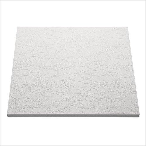 nmc-decoflair-dalle-de-plafond-t134-polystyrene