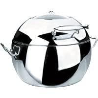 Lacor Luxe GN 69100 - Cuerpo Chafing Dish 1/2