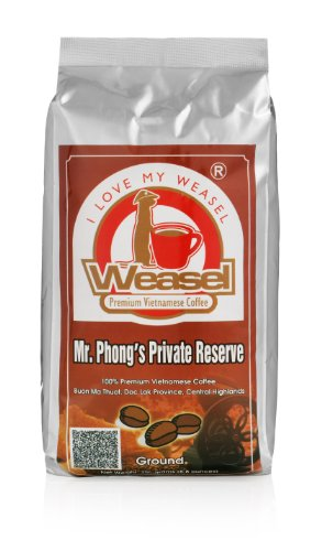 mr-phongs-private-reserve-premium-vietnamese-coffee-whole-bean