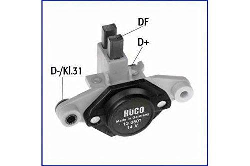 huco-generatorregler-fur-alfa-romeo-bmw-fiat-ford-general-motors-lancia-mercedes-benz-opel-vw-audi