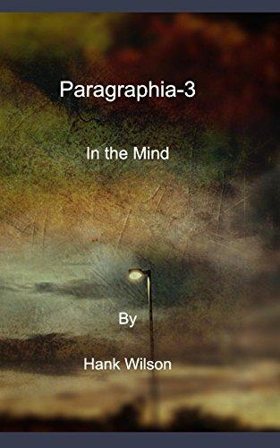 Paragraphia-3