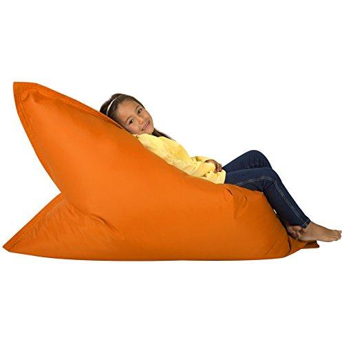 hi-bagz-poltrona-sacco-r-vie-4-sedia-per-bambini-colore-rosso-cuscino-da-pavimento-per-esterni-100-r