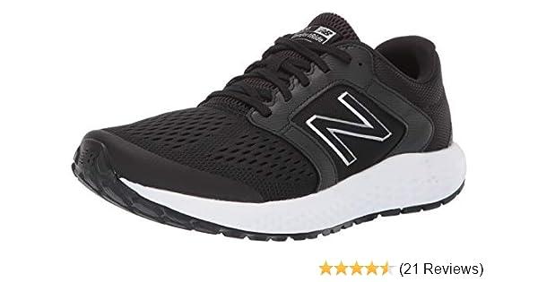 058d46487359b New Balance Men's 520v5 Running Shoes: Amazon.co.uk: Shoes & Bags