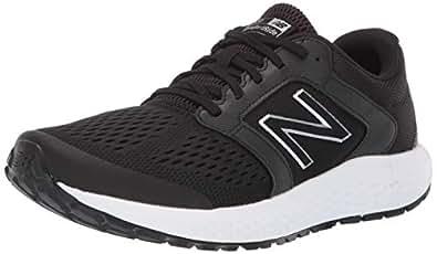 les ventes chaudes b9f61 78fdf New Balance Men's 520v5 Running Shoes