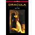 DRACULA (Wisehouse Classics - The Original 1897 Edition)