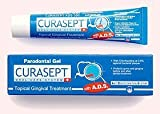 Curasept Chlorhexidin Gel 30ml