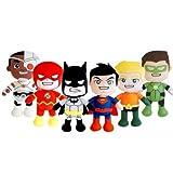 Superman - Peluche Superman DC 30cm - Aquaman