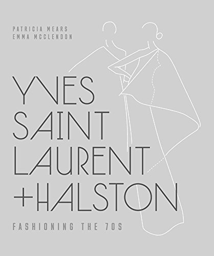 yves-saint-laurent-halston-fashioning-the-70s