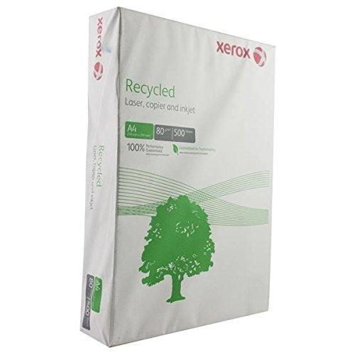 xerox-a4-recycled-paper-500-sheets-80g-m2-white-pack-of-2500-sheets