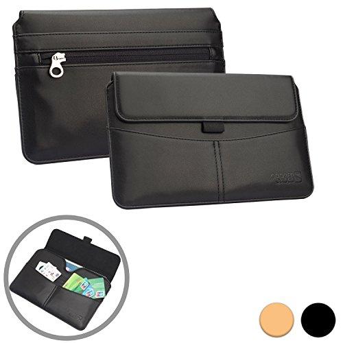 hyundai-t7-t7s-etui-cooper-envelope-housse-portefeuille-pour-business-voyage-transport-en-cuir-synth