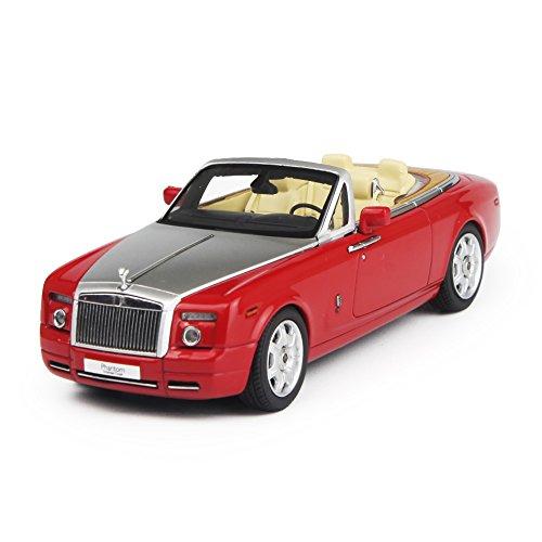 kyosho-5532er-vehicule-miniature-modele-a-lechelle-rolls-royce-phantom-drophead-coupe-echelle-1-43