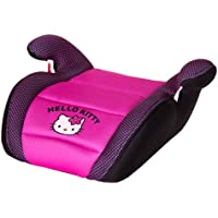 Hello Kitty KIT4044 Alzador para Coche