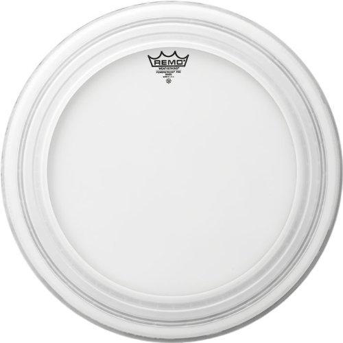 "Remo Drum Set, 22"" (PR1122-00)"