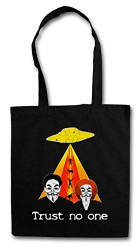 trust-no-one-reutilisable-pochette-sac-de-courses-en-coton-hipster-reusable-shopping-bagg-alien-aux-
