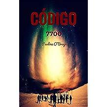 Código 7700