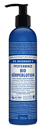organic-peppermint-lotion-236ml