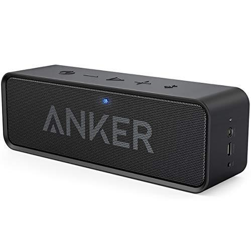 Portable Retro Bluetooth Wireless Subwoofer Mini Desktop Fm Radio Bass Stereo With Mic Speaker Stable Signal Ideales Geschenk FüR Alle Gelegenheiten Unterhaltungselektronik Radio