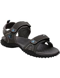Calaso Woman Casual Stylish comfort Sandal