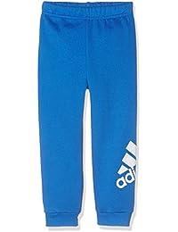 adidas I FAV KN PANT - Pantalons pour Enfants