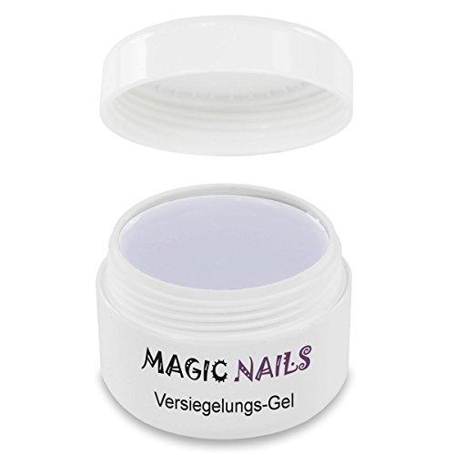 magic-nails-basic-finish-versiegeler-uv-gel-duenn-15ml