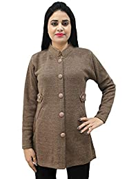 ff88fda80d5b Cardigans  Buy Women Cardigans Online at Low Prices in India - Amazon.in