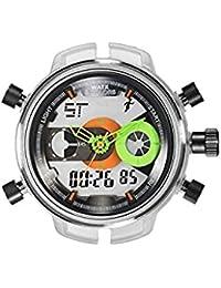 Reloj Watx & Colors RWA2710