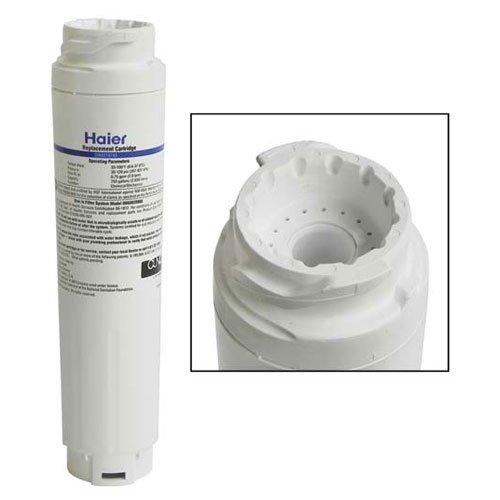 Haier-Filter Hat Wasser Kühlschrank-Side Haier hb21fw... gelöste-13-0060218743