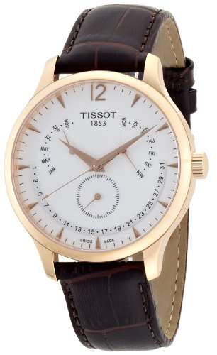 tissot-mens-quartz-watch-t0636373603700-with-leather-strap