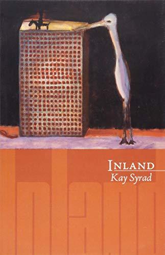 Inland por Kay Syrad