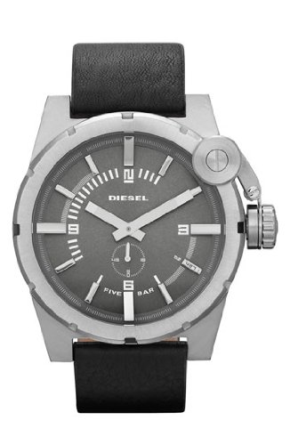 diesel-watch-dz4271