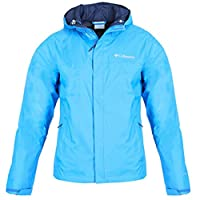 Columbia Watertight™ II Jacket Erkek Yağmurluk RE2433-463