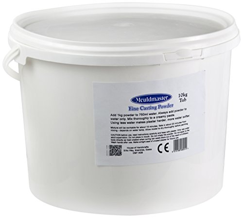 mouldmaster-plaster-of-paris-10-kg-plaster-in-a-tub