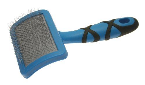 Groom-Professional-Soft-Curved-Slicker-Brush